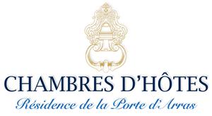 Chambre d'hôte à Douai 59500